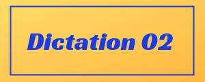 100-wpm-Dictation-No-02
