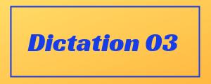 100-wpm-Dictation-No-03