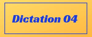 100-wpm-Dictation-No-4