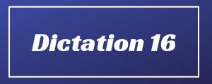 80-wpm-Dictation-No-16
