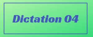120-wpm-Dictation-No-04
