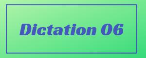 120-wpm-Dictation-No-06