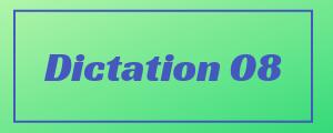 120-wpm-Dictation-No-08