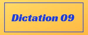 100-wpm-Dictation-No-09