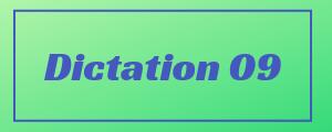 120-wpm-Dictation-No-09