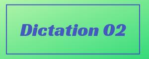 120-wpm-Dictation-No-02