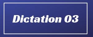80-wpm-Dictation-No-03