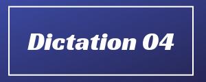 80-wpm-Dictation-No-04