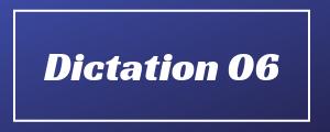 80-wpm-Dictation-No-06