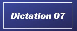 80-wpm-Dictation-No-07