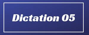 80-wpm-Dictation-No-05