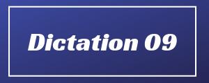 80-wpm-Dictation-No-09